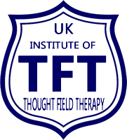 UK Institute of Thought Field Therapy